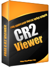 CR2 viewer